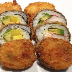 frittierte-sushi