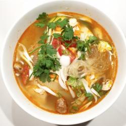 suppen-bowl