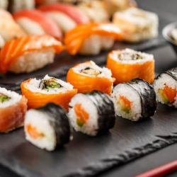 sushi(1)