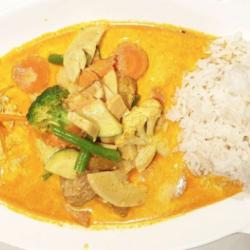 wok-food